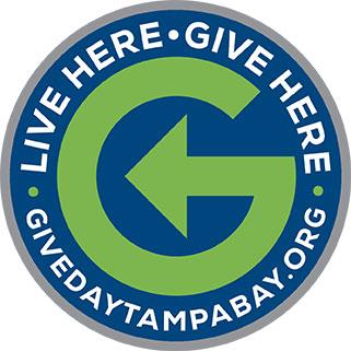 give-tampa-bay-2016