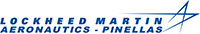 Lockheed-Martin-Pinellas-Logo