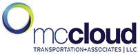 McCloud-Logo-2