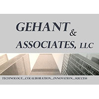 Gehant-web