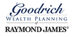 Goodrich Wealth Planning