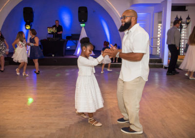 GirlsIncPin_Father_Daughter_Ball__9587