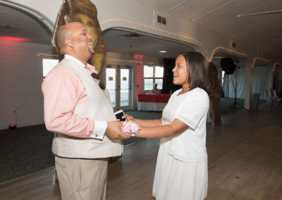 GirlsIncPin_Father_Daughter_Ball__9630