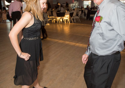 GirlsIncPin_Father_Daughter_Ball__9658