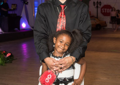 GirlsIncPin_Father_Daughter_Ball__9684