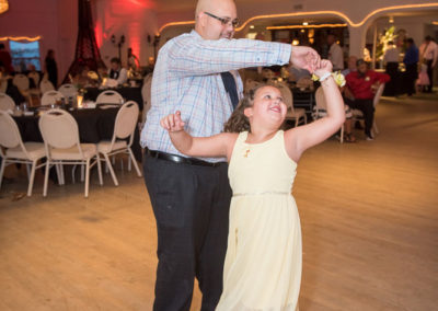 GirlsIncPin_Father_Daughter_Ball__9717