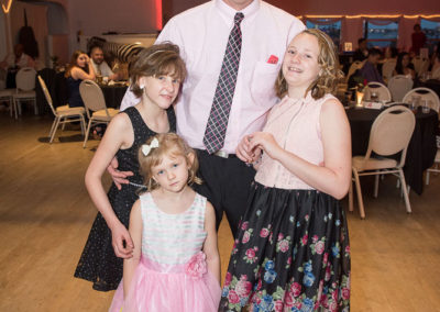 GirlsIncPin_Father_Daughter_Ball__9741