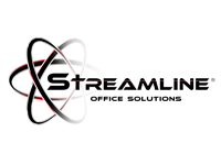 Streamline Office