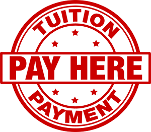 tutition_payments