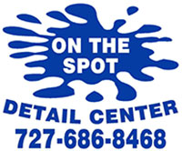 on-the-spot-logo
