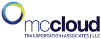 McCloud Transportation