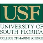 USF Marine