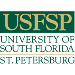 USF St. Pete
