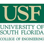 USF Engineering
