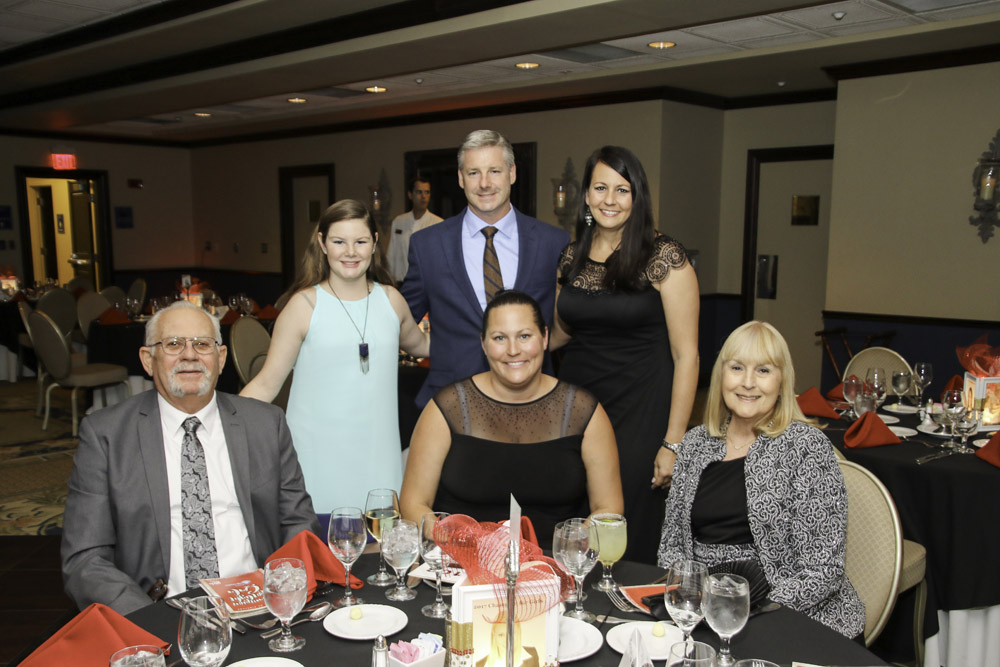 017_GirlsInc_Gala_3-3-17 copy