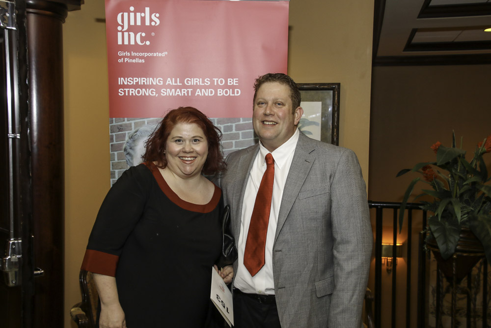 055_GirlsInc_Gala_3-3-17 copy