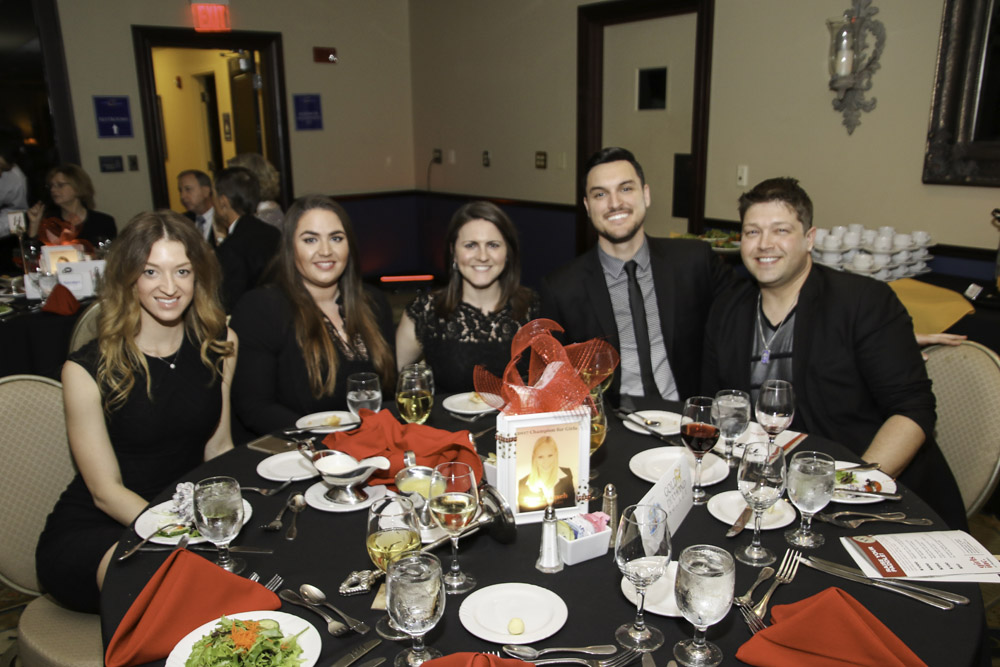 068_GirlsInc_Gala_3-3-17 copy