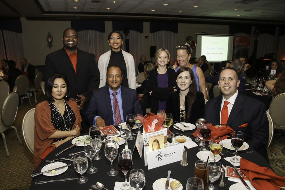 072_GirlsInc_Gala_3-3-17 copy