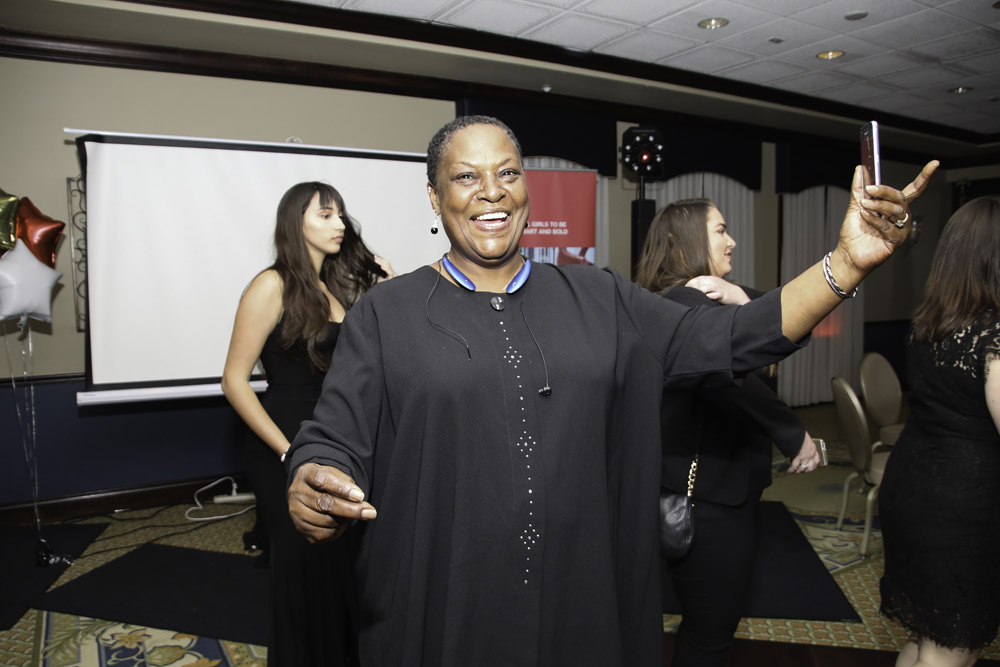 139_GirlsInc_Gala_3-3-17 copy