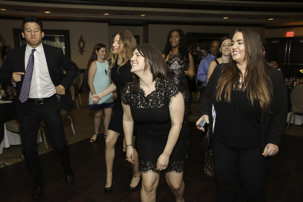 140_GirlsInc_Gala_3-3-17 copy