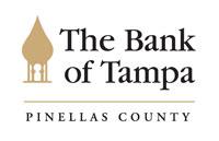 https://girlsinc-pinellas.org/wp-content/uploads/2017/03/bank-of-tampa.jpg