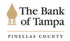 https://girlsinc-pinellas.org/wp-content/uploads/2018/01/bankoftampa-gala.png