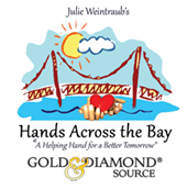 Hands Across the Bay