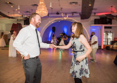GirlsIncPin_Father_Daughter_Ball__9580