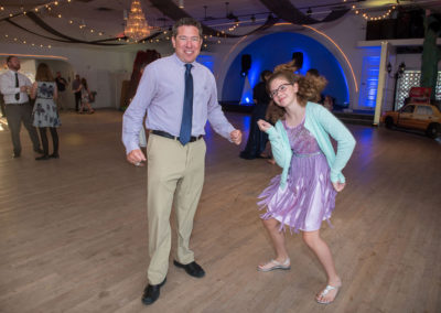 GirlsIncPin_Father_Daughter_Ball__9593