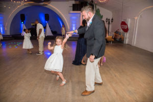 GirlsIncPin_Father_Daughter_Ball__9598