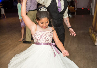 GirlsIncPin_Father_Daughter_Ball__9623
