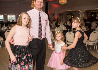 GirlsIncPin_Father_Daughter_Ball__9624