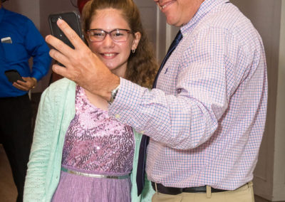 GirlsIncPin_Father_Daughter_Ball__9625