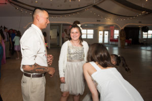 GirlsIncPin_Father_Daughter_Ball__9633