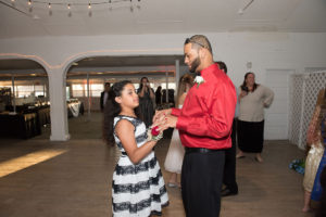 GirlsIncPin_Father_Daughter_Ball__9635