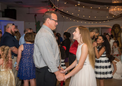 GirlsIncPin_Father_Daughter_Ball__9637