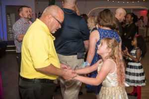 GirlsIncPin_Father_Daughter_Ball__9639