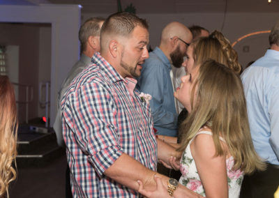GirlsIncPin_Father_Daughter_Ball__9640