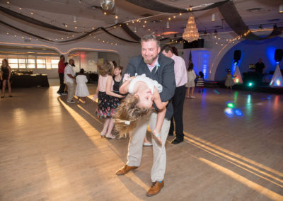 GirlsIncPin_Father_Daughter_Ball__9653