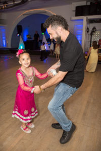 GirlsIncPin_Father_Daughter_Ball__9656