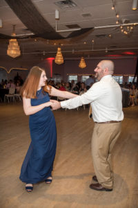 GirlsIncPin_Father_Daughter_Ball__9680