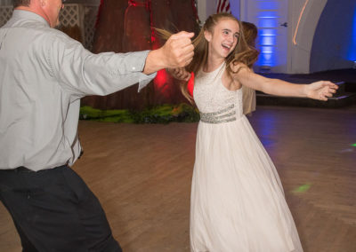 GirlsIncPin_Father_Daughter_Ball__9702