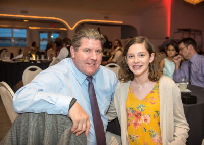 GirlsIncPin_Father_Daughter_Ball__9718