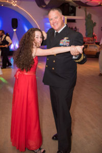 GirlsIncPin_Father_Daughter_Ball__9740