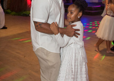 GirlsIncPin_Father_Daughter_Ball__9743