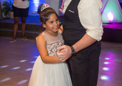 GirlsIncPin_Father_Daughter_Ball__9744