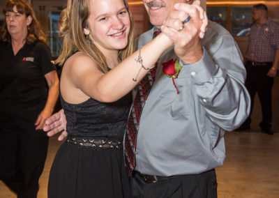 GirlsIncPin_Father_Daughter_Ball__9747