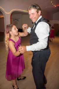 GirlsIncPin_Father_Daughter_Ball__9748