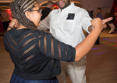 GirlsIncPin_Father_Daughter_Ball__9750