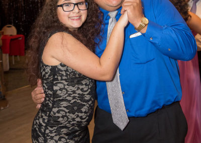 GirlsIncPin_Father_Daughter_Ball__9753